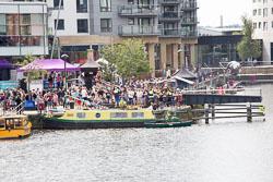 2018_Leeds_Waterfront_Festival-034.jpg