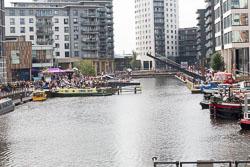 2018_Leeds_Waterfront_Festival-035.jpg