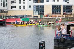 2018_Leeds_Waterfront_Festival-050.jpg