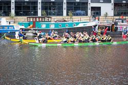 2018_Leeds_Waterfront_Festival-054.jpg