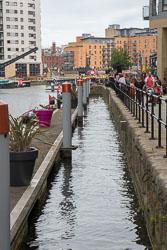 2018_Leeds_Waterfront
