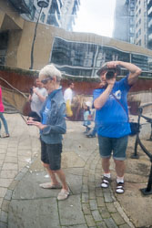 2018_Leeds_Waterfront_Festival-063.jpg