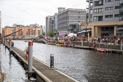 2018_Leeds_Waterfront_Festival-066.jpg
