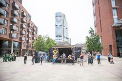 2018_Leeds_Waterfront_Festival-103.jpg