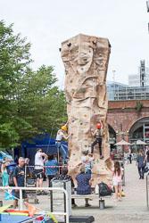 2018_Leeds_Waterfront_Festival-113.jpg