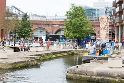 2018_Leeds_Waterfront_Festival-119.jpg