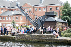 2018_Leeds_Waterfront_Festival-161.jpg
