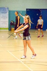 2018_VS_Badminton