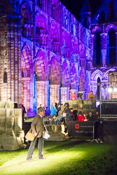 Whitby_Abbey_Illuminated-046.jpg