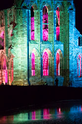 Whitby_Abbey_Illuminated-004.jpg