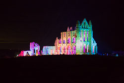 Whitby_Abbey_Illuminated-006.jpg