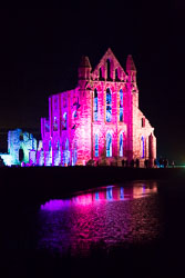 Whitby_Abbey_Illuminated-007.jpg