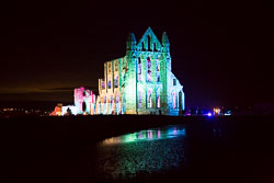 Whitby_Abbey_Illuminated-008.jpg