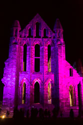 Whitby_Abbey_Illuminated-009.jpg