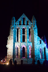 Whitby_Abbey_Illuminated-010.jpg