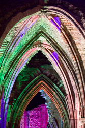 Whitby_Abbey_Illuminated-011.jpg