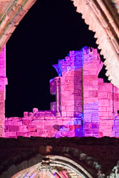 Whitby_Abbey_Illuminated-012.jpg