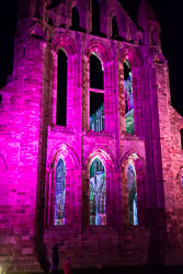 Whitby_Abbey_Illuminated-015.jpg
