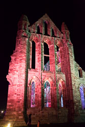 Whitby_Abbey_Illuminated-016.jpg