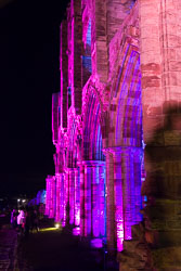 Whitby_Abbey_Illuminated-017.jpg