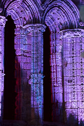 Whitby_Abbey_Illuminated-018.jpg