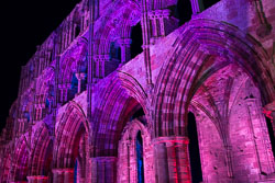 Whitby_Abbey_Illuminated-019.jpg