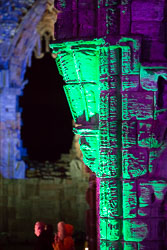 Whitby_Abbey_Illuminated-020.jpg