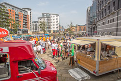 2019_Leeds_Waterfront_Festival-041.jpg