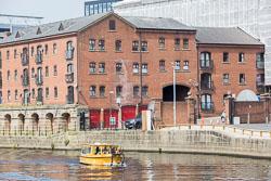 2019_Leeds_Waterfront_Festival-061.jpg