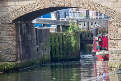 2019_Leeds_Waterfront_Festival-105.jpg