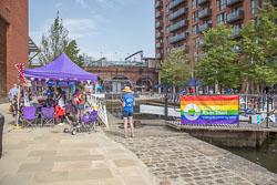 2019_Leeds_Waterfront_Festival-106.jpg
