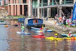 2019_Leeds_Waterfront_Festival-109.jpg
