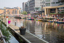 2019_Leeds_Waterfront_Festival-122.jpg