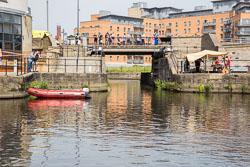 2019_Leeds_Waterfront_Festival-134.jpg