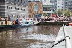 2019_Leeds_Waterfront_Festival-135.jpg