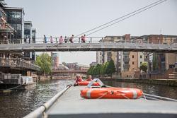2019_Leeds_Waterfront_Festival-151.jpg