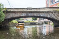 2019_Leeds_Waterfront_Festival-162.jpg