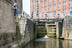 2019_Leeds_Waterfront_Festival-170.jpg