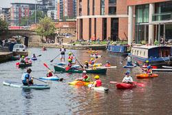 2019_Leeds_Waterfront_Festival-173.jpg