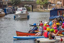 2019_Leeds_Waterfront_Festival-187.jpg