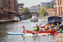 2019_Leeds_Waterfront_Festival-188.jpg