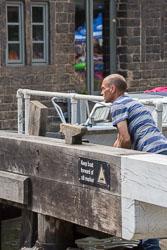 2019_Leeds_Waterfront_Festival-189.jpg