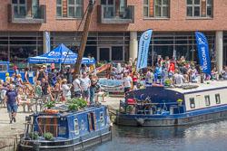 2019_Leeds_Waterfront_Festival-203.jpg