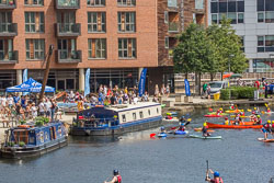 2019_Leeds_Waterfront_Festival-204.jpg