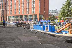2019_Leeds_Waterfront_Festival-211.jpg