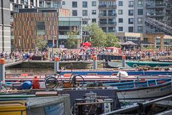 2019_Leeds_Waterfront_Festival-221.jpg