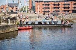 2019_Leeds_Waterfront_Festival-223.jpg