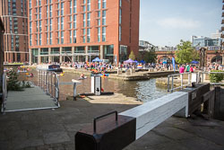 2019_Leeds_Waterfront_Festival-238.jpg
