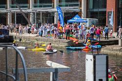 2019_Leeds_Waterfront_Festival-239.jpg