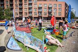 2019_Leeds_Waterfront_Festival-270.jpg
